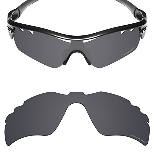 oakley radar vented lens - 6