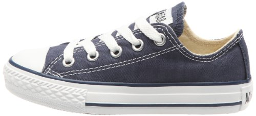 B2 Canvas Unisex Star Adulto All Converse marine Blu Ox Sneaker q7tAIgwa