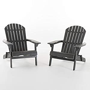 41zCqG8EkkL._SS300_ Adirondack Chairs For Sale