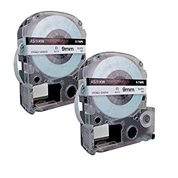 TH681+ TH680 PHROG7 LMP4 Ersatzlampe f/ür BENQ 5J.JAH05.001 TH681H TH681 MH630 Beamer: BENQ MH680 mit Geh/äuse