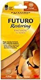 Futuro Pantyhose Full - Cut Firm 20-30 mm/hg Compression Medium - 1 Ea