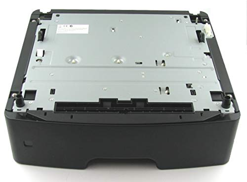 MCDNY QSP Works with Dell: 550 Sheet Input Option Drawer B2360dn B2360d B3460dn B3465dnf by QSP (Image #1)