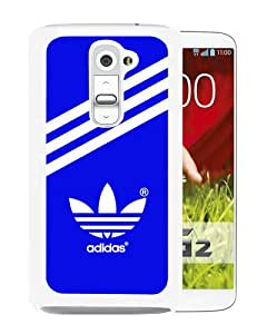 Hot Sale LG G2 Case ,Unique And Lovely Designed Case With Unique Style 25 White LG G2 Cover