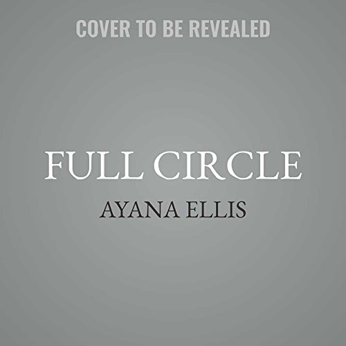 Full Circle: Library Edition by Blackstone Pub