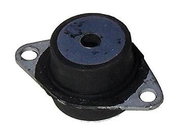 Benzinfilter für Stihl 030 031 032 AV 030AV 031AV