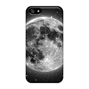 For Iphone 6 4.7 Moon With Unique cell phone Hot New case miao's Customization case