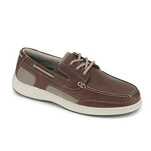 Dockers Men's Beacon Boat Shoe