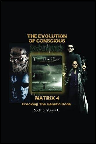 Matrix 4 Movie Free Download