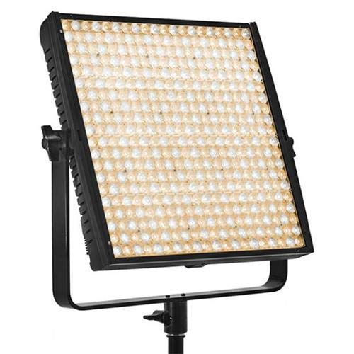 Dmx Led Light Panel in US - 7