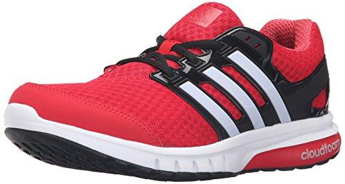 Aeropost.com Perú - adidas Performance Mens Galaxy 2 Elite M Running Shoe 4db59781695