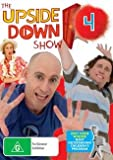 The Upside Down Show: 4
