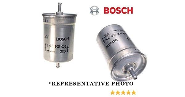 Bosch 1457434106 Fuel Filter