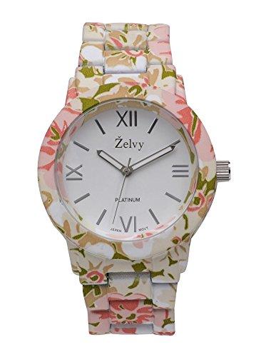 3f2507a7a9e6 Shop - Relojes Economicos