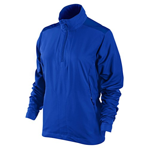 Nike Windproof Pullover - 4