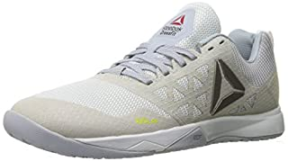 Reebok Crossfit Nano 6.0 Cross-trainer Shoe