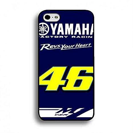 coque yamaha iphone 6 plus