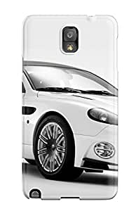 Dsorothymkuz Design High Quality Aston Martin Vanquish S Cover Case With Excellent Style For Galaxy Note 3