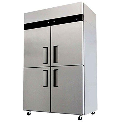 refrigerator 48 - 6