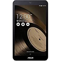 ASUS Memo Pad 8-Inch Tablet 16GB (MG181C-A1-GR) - Gray