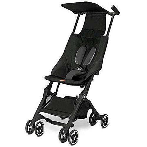Good Baby Umbrella Strollers - 5