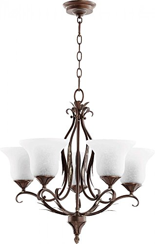 Flora 5Lt Gls Chand Copper - Chand Gls