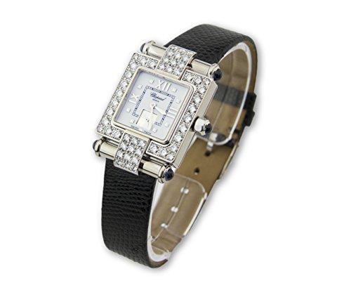 Chopard-Imperiale-quartz-womens-Watch-383447-23-Certified-Pre-owned