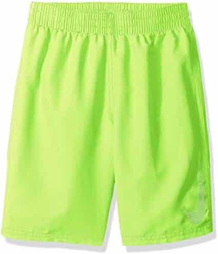 b1dab2d86c23e Shopping STX or NIKE - Swim - Clothing - Boys - Clothing, Shoes ...