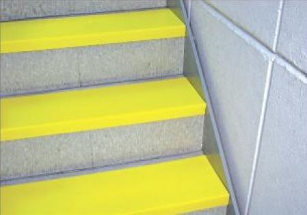 階段用プラベニヤ YKY-57 5mm×37/220×700 【30枚セット】 B00TI4FARM
