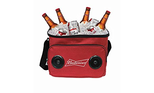 budweiser-cooler-speaker-for-all-bluetooth-enabled-devices-budweiser