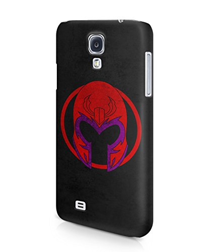 Magneto Was Right X-Men Plastic Snap-On Case Cover Shell For Samsung Galaxy S4