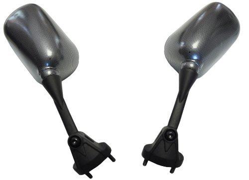 Zx6r Zx6r Carbon - 1