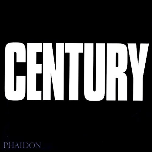 Century Limited Edition - Century, Mini Edition: One Hundred Years of Human Progress, Regression, Suffering and Hope