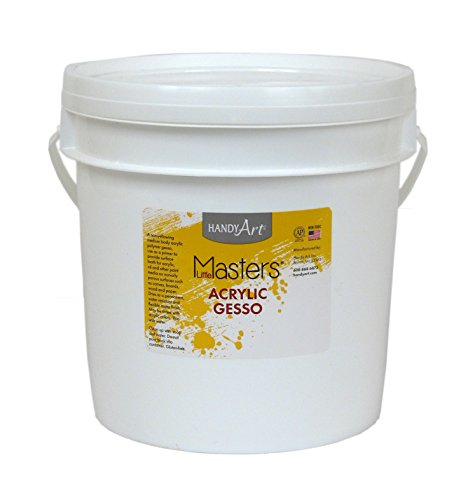 handy-art-little-masters-economy-acrylic-gallon-white-gesso