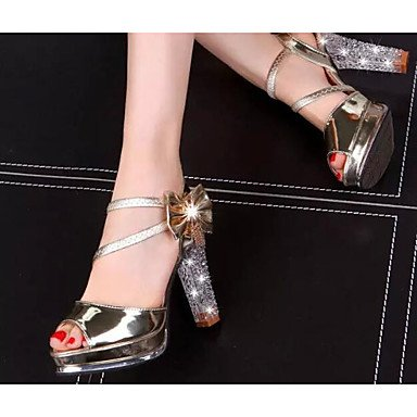 Basic 3 Real Spring Pump 2In Leather 2 US6 CN36 Heels 4In Basic UK4 EU36 Comfort Comfort Women'S Pump Casual White 5xgfcw