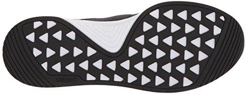 Chaussures Etnies Noir 45 Chypre De Sc Gr zTpzH