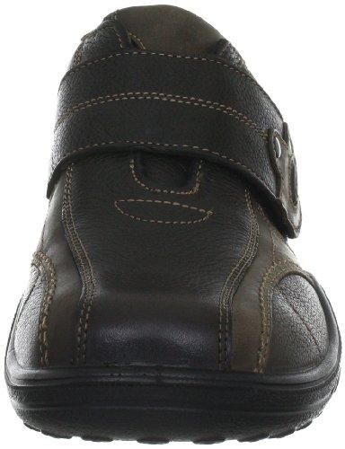 braun Homme 403402 37 Complus Marron Basses Jomos Chaussures qfB6xU