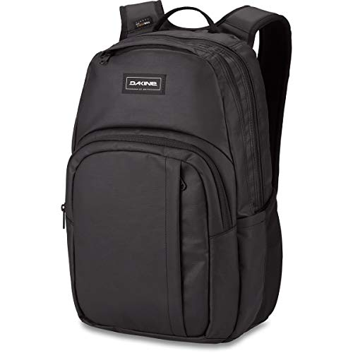 Dakine 25 L Campus Medium Backpack Squall 2 One Size