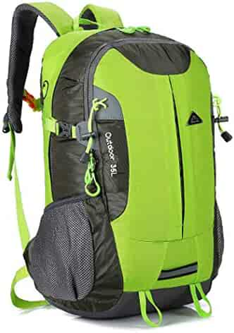 f334fc3aea84 Shopping Silvers or Greens - $50 to $100 - Backpacks - Luggage ...