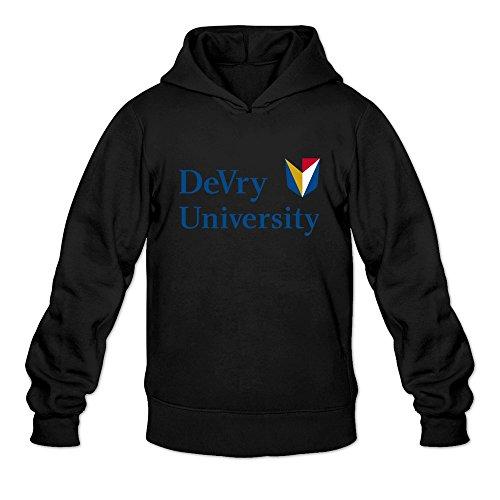 devry-university-ambom-long-sleeve-hoodies-for-men-black-size-l