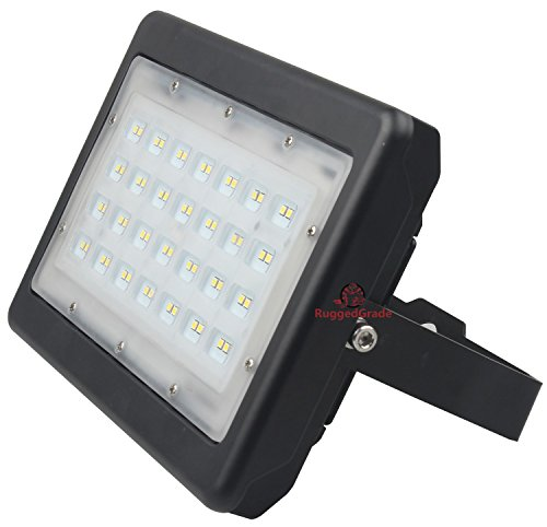 600 Lumens Efficiency Floodlight Various product image