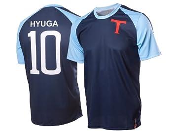 Camisetas de futbol en aliexpress