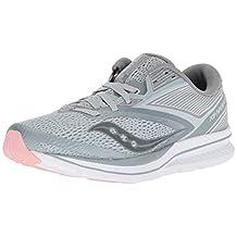 Saucony Women's Kinvara 9 Running Shoes