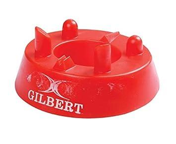 Gilbert 320/Rugbyball-St/änder Einheitsgr/ö/ße