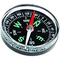KNAFS KNAFS Magnetic Compass 1.5 Inch Diameter Classroom Compass.