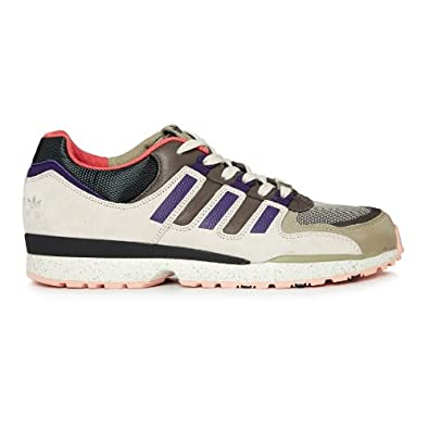 lowest price ba114 6e043 Adidas Torsion Integral S x Sneaker Freaker Edition Men's Sneakers