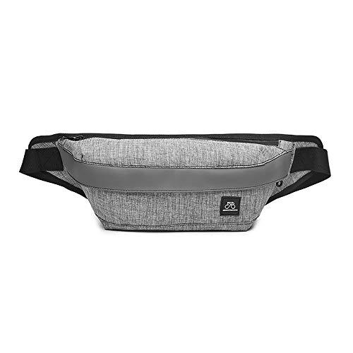 Waterproof Adjustable Suitable waistline Traveling product image