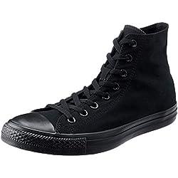 41zD9QKyEqL._AC_UL250_SR250,250_ Harley Quinn Shoes