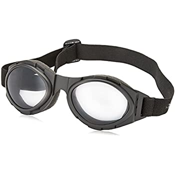 4ae3ac7ccfc Amazon.com  Bobster Bugeye 2 Interchangeable Goggles
