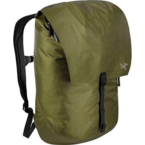Backpack Arcteryx Tall (Arc'teryx Granville 20 Backpack - Bushwhack)