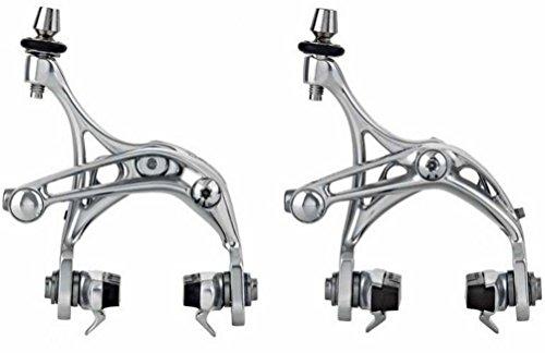Campagnolo Centaur Skeleton (Campagnolo Skeleton Brakes)